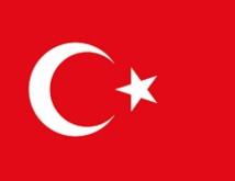 Une association de la communauté marocaine voit le jour en Turquie