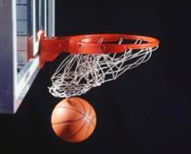 Le championnat de basket biaisé par une programmation qui laisse à désirer