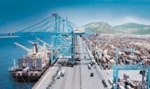 Le Port Tanger Med décroche le label EcoPorts