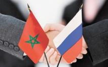 Les échanges maroco-russes ne se limiteront plus aux produits agricoles et aux hydrocarbures
