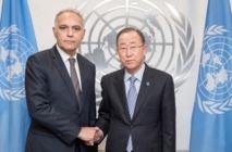 Rabat décide de tailler dans les effectifs de la MINURSO