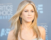 Jennifer Aniston a honte de certains de ses films