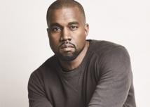 Un album pour lutter contre la pauvreté avec Kanye West