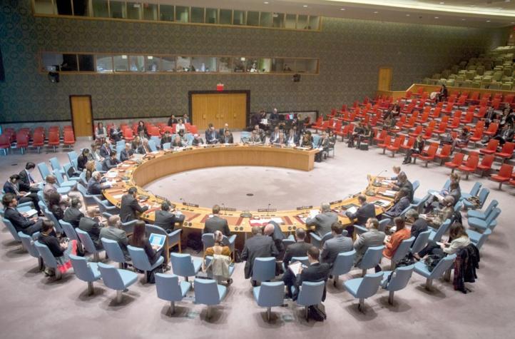 La réaction du Maroc aux agissements de Ban Ki-moon est logique et naturelle