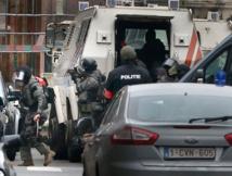 Salah Abdeslam, en prison à Bruges, refuse d'être livré à la France