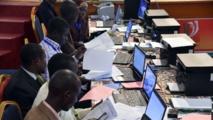 Un second tour de présidentielle au Niger sous la menace jihadiste
