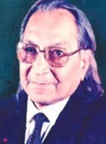 Mohamed Aziz Lahbabi : Une vie traversée par la pensée