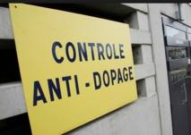 L'Espagne déclarée non-conforme au code mondial antidopage