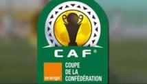 Le KACM poursuit son bonhomme de chemin en Coupe de la CAF