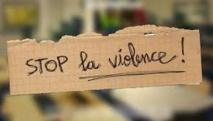 Plan d'action onusien pour la prévention de l'extrémisme violent