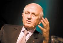 André Azoulay : La culture, un levier de développement et de création de richesses à Essaouira