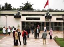 La Fac de médecine de Rabat contribue à hauteur de 38% à la production nationale en SVS