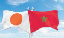 Casablanca abrite la 4ème session du Forum économique pays arabes-Japon