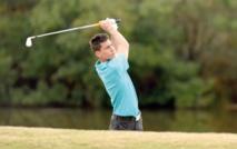 Touhami et Belmati s'adjugent le GP d'El Jadida de golf