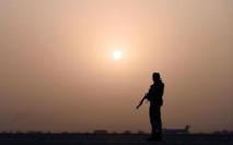 La mission militaire de l'UE à Bamako repousse une attaque