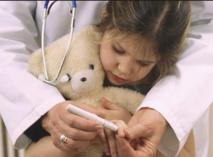 Pour des programmes de formation de spécialistes du diabète chez l'enfant