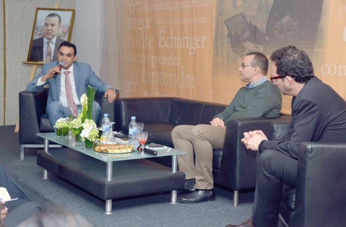 La Fondation Attijariwafa bank analyse la notion de citoyenneté à l'ère de la mondialisation