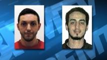 L'enquête sur les attentats de Bruxelles progresse à vitesse grand V
