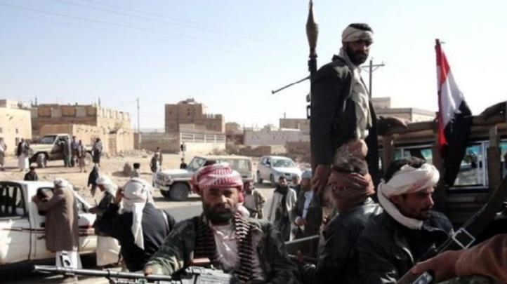 40 combattants d'Al-Qaïda tués dans la frappe américaine de mardi