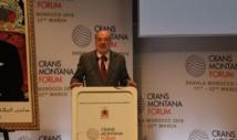 Le Maroc saharien authentique s'ouvre avec générosité aux invités du FCM
