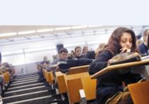 Aider les étudiants universitaires à perfectionner leurs recherches scientifiques