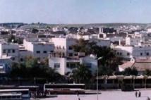 Un gang de voleurs de bétail blesse gravement un gendarme à Oued-Zem