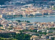 Un groupe de pays exprime à Genève son soutien au Plan d'autonomie