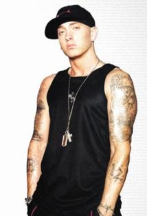 Les vedettes qui ont survécu à l'enfer de la drogue : Eminem
