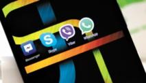 Télécommunications : L'Etat marocain bloque l'innovation