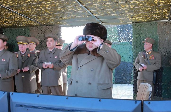 La crise coréenne, une affaire personnelle entre les leaders du Nord et du Sud