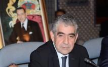 Driss El Yazami : La radicalisation ne peut être liée à aucune religion