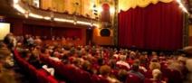 Le théâtre au Maroc, une histoire glorieuse imprégnée de culture et de  civilisation