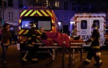 Antidote crédible au terrorisme ou réaction épidermique ?