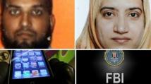 La police débloque finalement l'iPhone de San Bernardino sans Apple