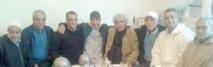 Hommage à Hassan Karkori
