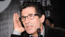 """Des stars marocaines se mobilisent pour le lancement d'une """"campagne nationale  de culture"""""""