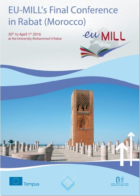 Mettre en commun l'expérience de 11 établissements d'enseignement supérieur euro-méditerranéens
