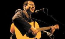 Mamoun Sallaje célèbre le 87ème anniversaire de Jacques Brel