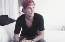 Le célèbre DJ suédois Avicii ne se produira plus sur scène