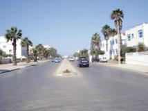 Les bénéficiaires du lotissement Argana haussent le ton à Essaouira