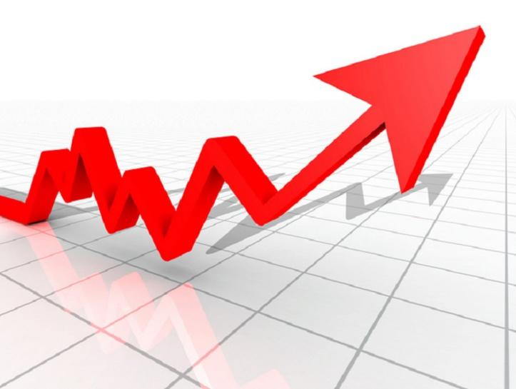 Le Maroc a fini l'année 2015 avec une croissance de 4,5%