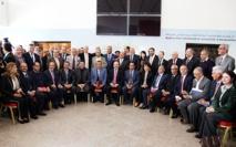 Le MJS signe des avenants aux contrats-objectifs avec 33 fédérations sportives nationales