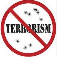 Les efforts du Royaume en matière de lutte antiterroriste loués aux Etats-Unis
