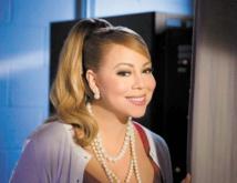 Mariah Carey annule un concert à Bruxelles pour raisons de sécurité