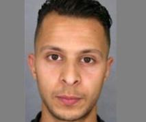 Salah Abdeslam remis à la France d'ici 10 jours