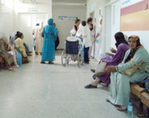 Les inégalités en matière de santé persistent entre les populations citadines