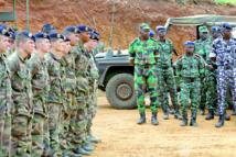 Le duo France-Côte d'Ivoire, un  symbole attractif pour les terroristes