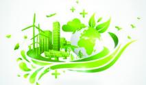 Vers la diversification des ressources énergétiques et des sources d'approvisionnement