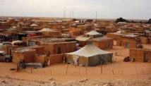 Un rapport international appelle à fermer les camps de Tindouf