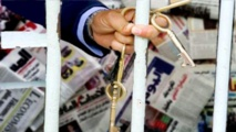La FMEJ déplore le caractère régressif  du projet de Code de la presse